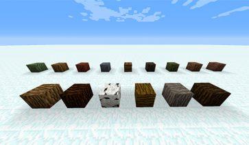 Barkifier 1.12.2