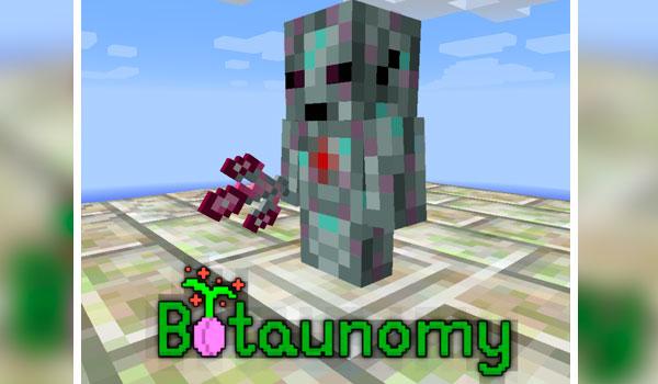 Botaunomy 1.12.2