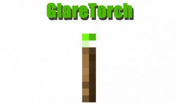 Glare Torch 1.12