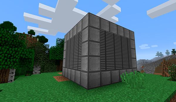 Reborn Storage 1.12