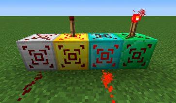 Sensor Craft 1.12