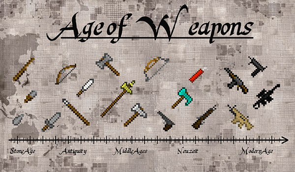Age of Weapons 1.12