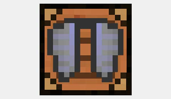 Craftable Elytra 1.12.2