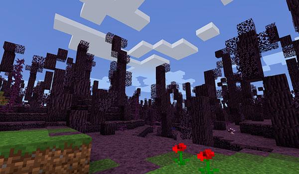 Defiled Lands 1.12