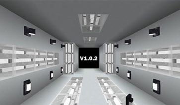 Modern Lights 1.12
