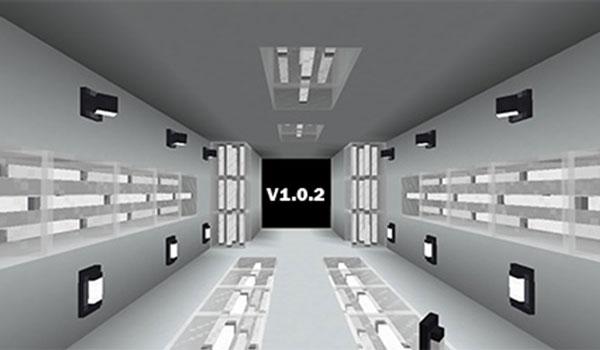Modern Lights Mod para Minecraft 1.12, 1.12.1 y 1.12.2