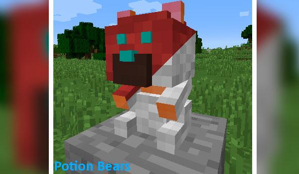 Potion Bears 1.12