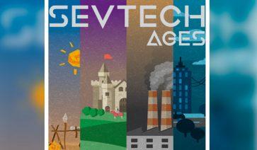 SevTech Ages 1.12.2