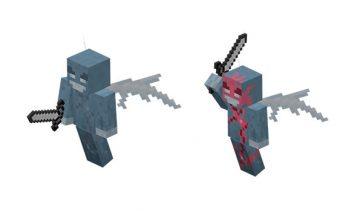 Vex Minecraft