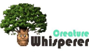 Creature Whisperer 1.12