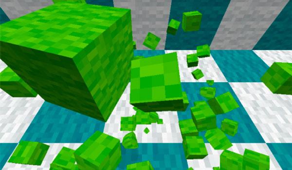 Fancy Block Particles 1.12
