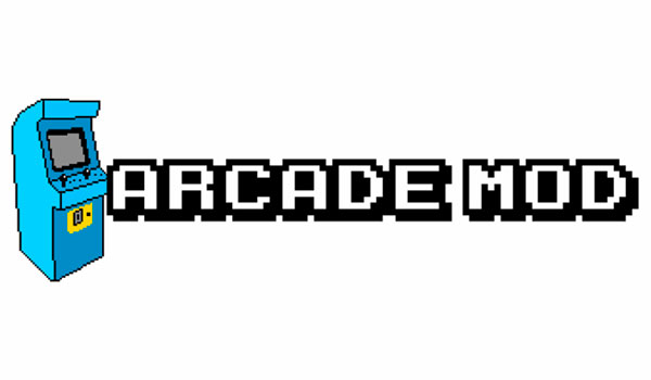 Arcade 1.12.2
