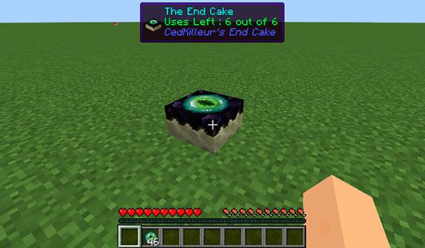 EndCake 1.12.2