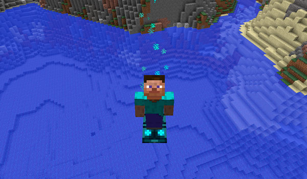 Hoverboard 1.12.2