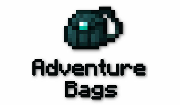 Adventure Bags 1.12