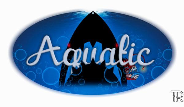 Aquatic 1.12.2