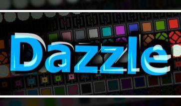 Dazzle 1.12.2