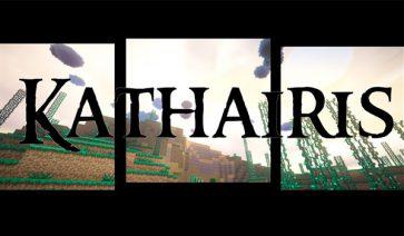 Kathairis 1.12