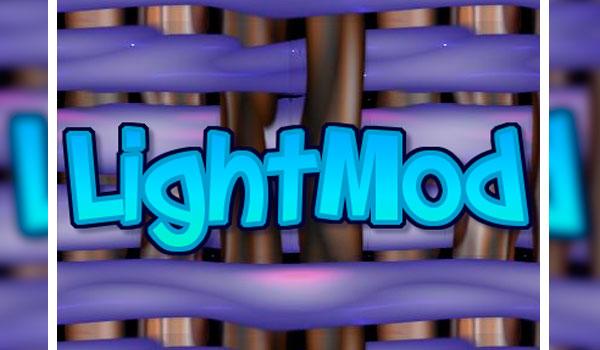 Light 1.12.2