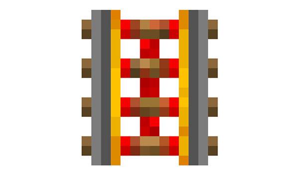 Rails Plus 1.12.2