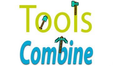 Tools Combine 1.12