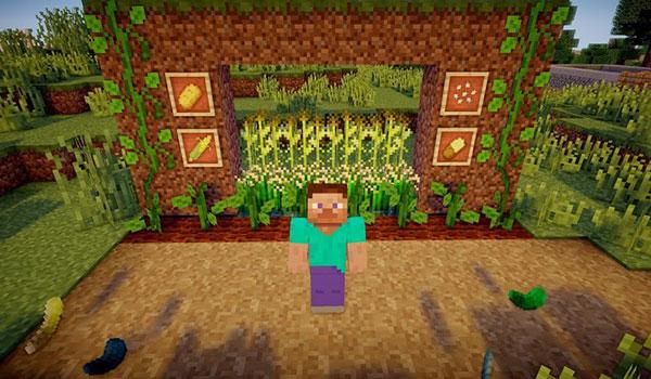 Complex Crops 1.12.2