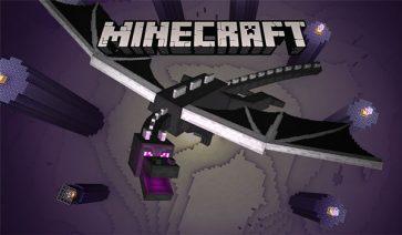 Minecraft: The Movie se retrasa y cambia de director