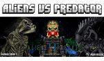 Aliens vs Predator Mod para Minecraft 1.12.2