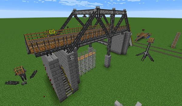 Industrial Renewal 1.12.2