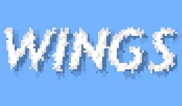 Wings 1.12.2