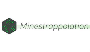 Minestrappolation 1.12.2