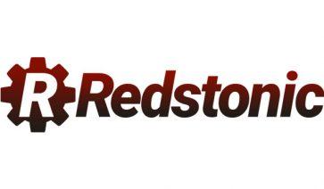 Redstonic 1.12.2