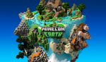 Resumen de la MineCon Earth 2018