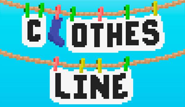 Clothesline 1.12.2