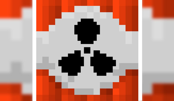 Ghost's Explosives 1.12.2