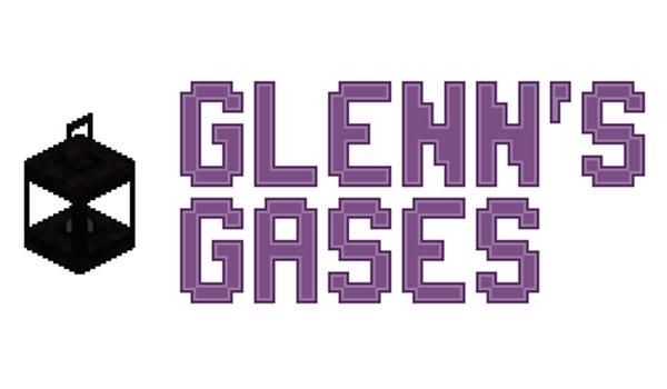 Glenn's Gases 1.12.2