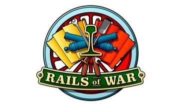 Rails of War 1.12.2