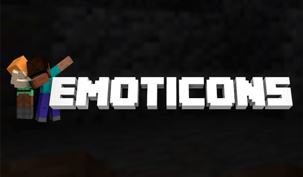 Emoticons 1.12.2
