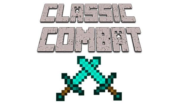 Classic Combat 1.14.3