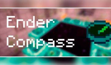 Ender Compass 1.14