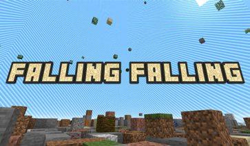 Falling Falling