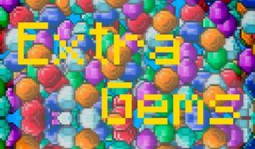 Extra Gems 1.14.4