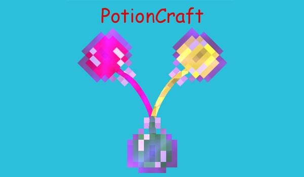 PotionCraft 1.14.4