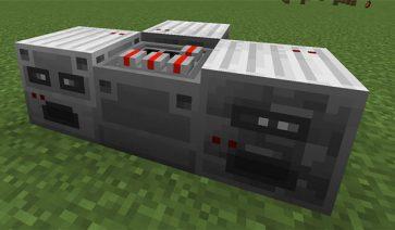 Mods Minecraft | MineCrafteo - Part 2