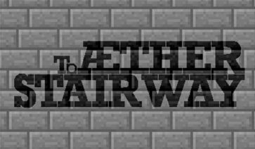 Stairway to Aether 1.14.4