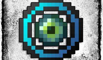 Ender Magnet 1.14.4