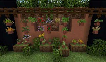Florist 1.14.4