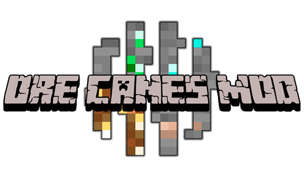 Ore Canes 1.14.4