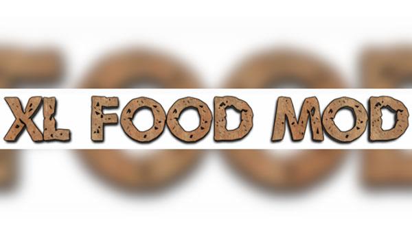 XL Food 1.15