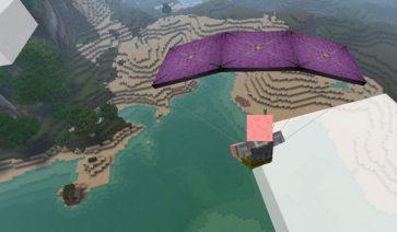 Parachute 1.15.1